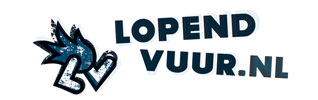 Lopend Vuur